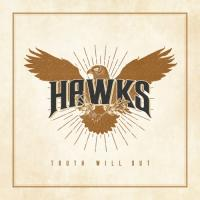 Hawks-Truth Will Out