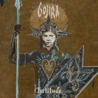Gojira-Fortitude