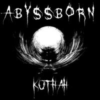 Kuthah-Abyssborn