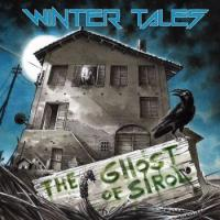 Winter Tales-The Ghost Of Sirol