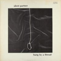 Silent Partner-Hung by a Thread