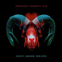 Project 86-Sheep Among Wolves
