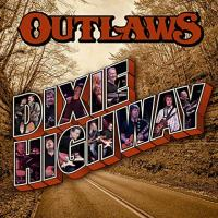 The Outlaws-Dixie Highway