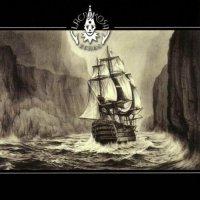 Lacrimosa-Echos (CIS Edition)