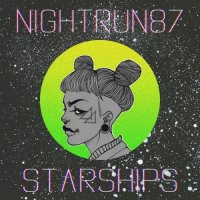 Nightrun87-Starships