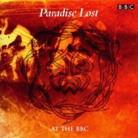 Paradise Lost-At The BBC (Live)