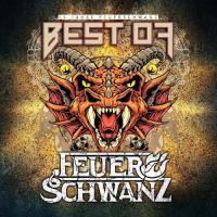 Feuerschwanz-Best Of