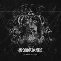 Second To Sun-I Psychoanalyze My Ghosts