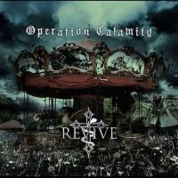 Revive-Operation Calamity