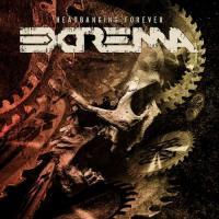 Extrema-Headbanging Forever