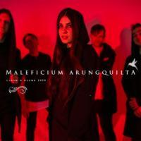 Maleficium Arungquilta-Отпускаю / Слёзы И Пламя