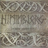 Himinbjorg-Where Raven\'s Fly (Re-Issue 2010)