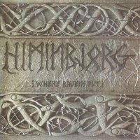 Himinbjorg-Where Raven\'s Fly (Re-Issue 2010)
