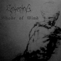 Entering-Shade Of Mind