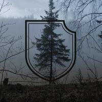 Eisflammen-Touristic Black Metal