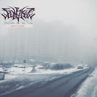 Sad Blyte-Drown In The Fog