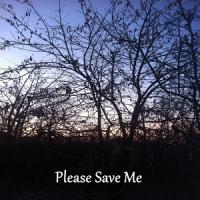 Subman-Please Save Me