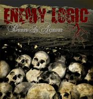 Enemy Logic-Bones As Armour