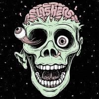 Slashers-Slashers