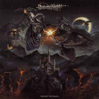 Diabolic Night-Beyond The Realm