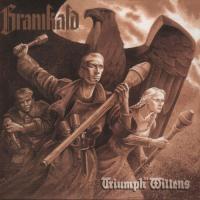 Branikald-Триумф Воли