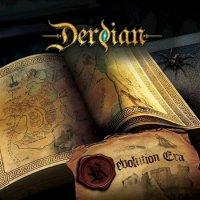 Derdian-Revolution Era