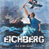 Eichberg-Auf In Den Kampf