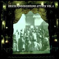 VA-Brasil Underground Attack Vol.04