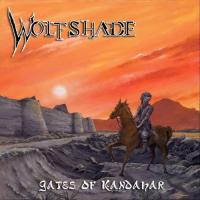 Wolfshade-Gates of Kandahar