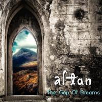 Altan-The Gap Of Dreams