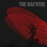 The Haunted-Unseen