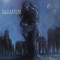 Elisium-Significantius Vitae