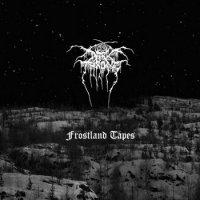 DarkThrone-Frostland Tapes (Compilation)
