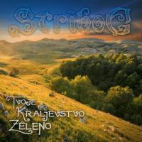 Stribog - Tvoje Kraljevstvo Zeleno mp3