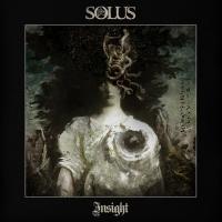 Solus-Insight