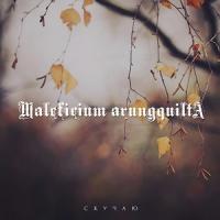 Maleficium Arungquilta-Скучаю