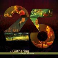 The Gathering-TG25: Live At Doornroosje