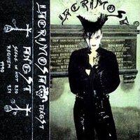 Lacrimosa-Сlamor