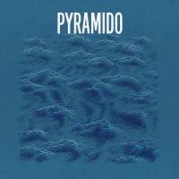 Pyramido-Vatten