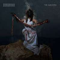 Gomorrah-The Haruspex