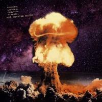 Hot Running Blood-Rock\'N\'Roll Is Dead, Long Live Rock\'N\'Roll