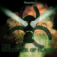 Hazmat-The Harbinger of Plague