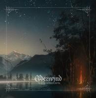 Elderwind - Чем Холоднее Ночь mp3