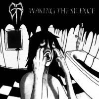 Grym Rhymney-Waking the Silence