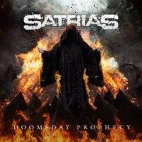 Satrias-Doomsday Prophecy