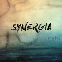 Synergia-Mgła