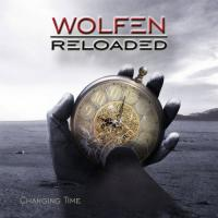 Wolfen Reloaded-Changing Time