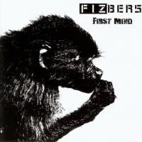 Fizbers-First Mind