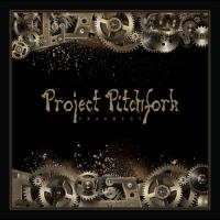 Project Pitchfork-Fragment (Deluxe Version)