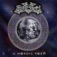 Folkearth-A Nordic Poem (Remaster 2006)